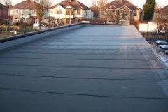 FLAT_ROOFING_2-1