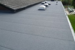 FLAT_ROOFING_3-1