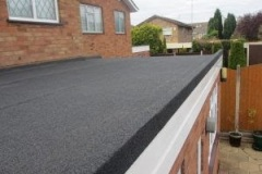FLAT_ROOFING_4-1